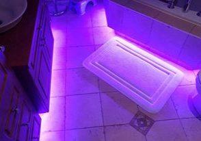 salle_de_bain02